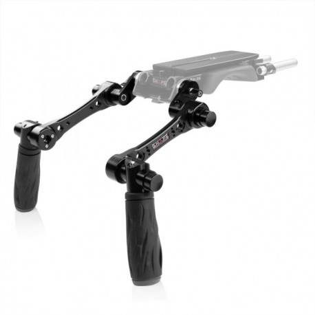 Accessories for rigs - SHAPE WLB SHAPE HAND15 - quick order from manufacturer
