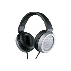 Headphones - FOSTEX TH500RP - quick order from manufacturer