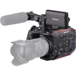 Video kameras - PANASONIC AU-EVA-1 EJ - ātri pasūtīt no ražotāja