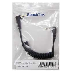 Mikrofoni - BEACHTEK SC25 - ātri pasūtīt no ražotāja