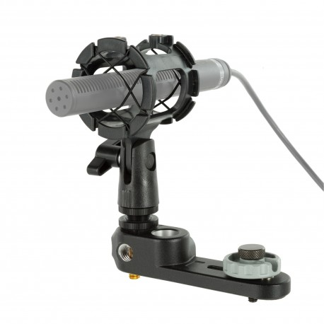 Accessories for rigs - SHAPE WLB SHAPE MICMO - quick order from manufacturer