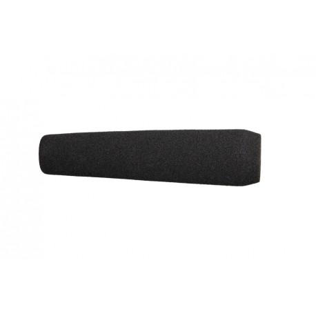 Mikrofonu aksesuāri - RYCOTE 18cm ME66 SGM Foam (Single) - быстрый заказ от производителя