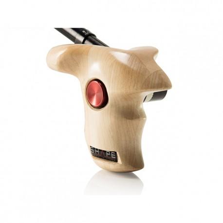 Аксессуары для плечевых упоров - SHAPE WLB SHAPE W-HAND12 - быстрый заказ от производителя