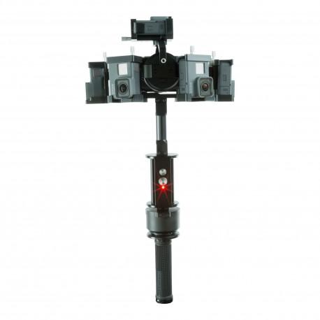 Аксессуары для плечевых упоров - SHAPE WLB SHAPE VR3A - быстрый заказ от производителя