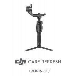 Drone accessories - DJI Care Refresh Ronin-SC EU - quick order from manufacturer