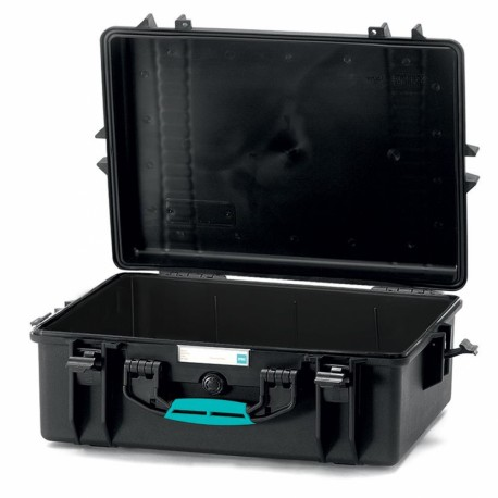 Cases - HPRC 2600 with Empty Interior (HPRC2600_EMPBLB) - quick order from manufacturer