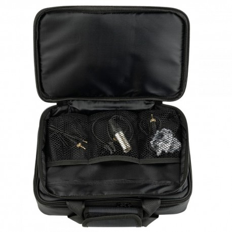 Микрофоны - Ikan Wireless Microphone System & One Receiver (CoMica CVM-WM100) - быстрый заказ от производителя