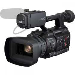 Video Cameras - JVC GY-HC500E - quick order from manufacturer
