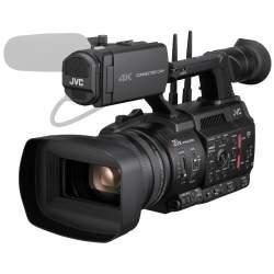 Видеокамеры - JVC GY-HC550E - быстрый заказ от производителя