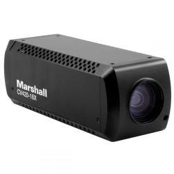 Видеокамеры - Marshall CV420-18X Block Camera - быстрый заказ от производителя