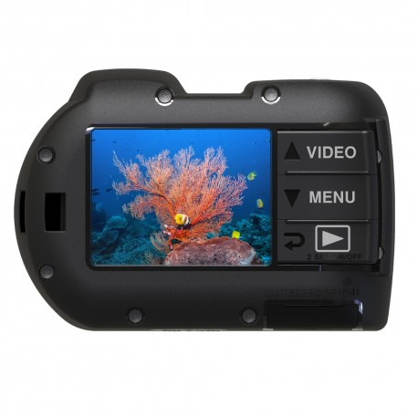 Compact cameras - Sealife Micro 3.0 Pro Duo 5000 Set (SL553) Underwater Camera - quick order from manufacturer