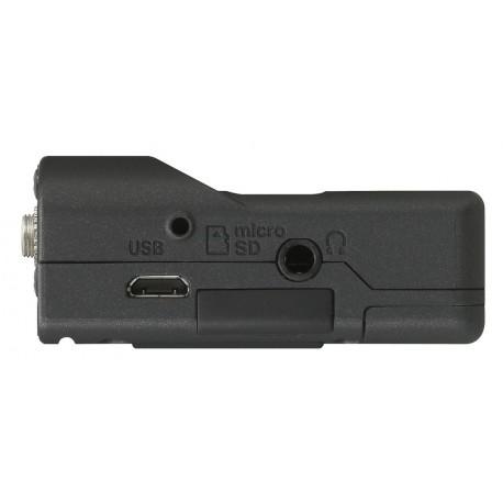 Jaunas preces - Tascam DR-10L Digital Audio Recorder - ātri pasūtīt no ražotāja