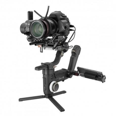 Jaunas preces - Zhiyun Crane 3S Pro (Crane 3S Pro) - ātri pasūtīt no ražotāja