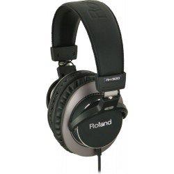 Наушники - Roland RH-300 Stereo Headphones - быстрый заказ от производителя