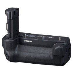 Camera Grips - Canon Wireless File Transmitter WFT-R10B - quick order from manufacturer