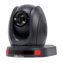 Videokameras - Datavideo PTC-140 HD PTZ Camera - ātri pasūtīt no ražotāja