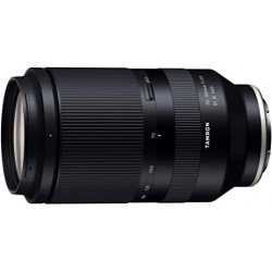 Lenses and Accessories - Tamron 70-180mm f/2.8 Di III VXD lens for Sony rent