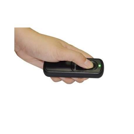Kameras pultis - Pixel Oppilas kameras pults Canon RW-221/N3 3930259 - perc šodien veikalā un ar piegādi