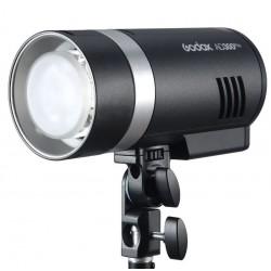 Godox AD300 Pro TTL kit