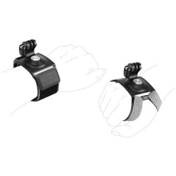 PGY P-18C-024 Action Camera Hand and Wrist Strap