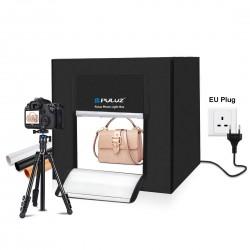 PU5080EU Portable Photo Studio