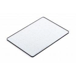 Soft filtri - NISI CINE FILTER ALLURE STREAK BLUE 2MM 4X5,65 ALLURE STREAK 4X5,65 - ātri pasūtīt no ražotāja