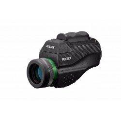 Spotting Scopes - RICOH/PENTAX PENTAX MONOCULAR VM 6X21 WP 63620 - quick order from manufacturer