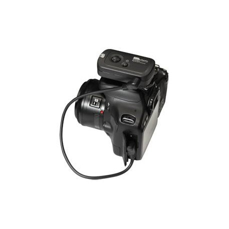 Camera Remotes - Pixel Shutter Release Wireless RW-221/DC0 Oppilas for Nikon - buy today in store and with delivery