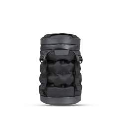 Lens pouches - Wandrd inflatable lens cover - quick order from manufacturer