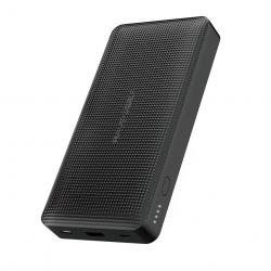 Power Banks - Power bank RAVPower RP PB095 20100mAh QC3.0 45W - quick order from manufacturer