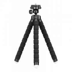 Mini Tripods - Tripod Fotopro RM-101-1 Black - buy today in store and with delivery