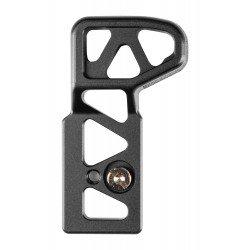 Грипы для камер и батарейные блоки - Grip Newell GB-X1EMM for Sony A7 III - быстрый заказ от производителя