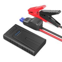 Portatīvie akumulatori - RAVPower AC Outlet 20100mAh Power Bank RP-PB054 - ātri pasūtīt no ražotāja