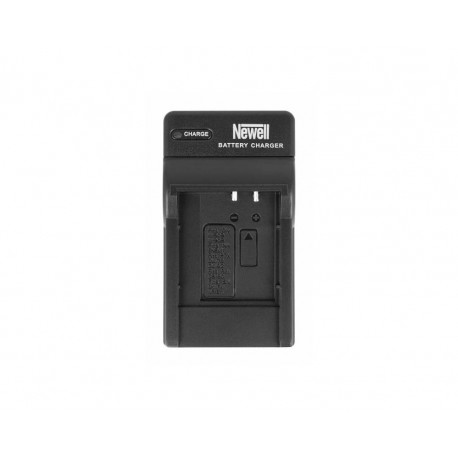 Jaunas preces - Newell Charger DC-USB for LI90B / 92B - ātri pasūtīt no ražotāja