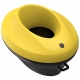 Drone accessories - CHASING-INNOVATION CHASING F1 BAIT BOAT BAIT BOAT - quick order from manufacturer