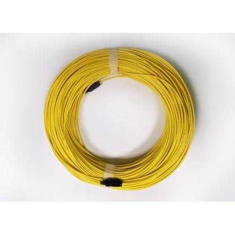 Drone accessories - CHASING-INNOVATION CHASING 200M CABLE FOR M2 200M CABLE M2 - quick order from manufacturer