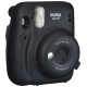 Instant cameras - Fujifilm Instax Mini 11, charcoal gray 16654970 - quick order from manufacturer