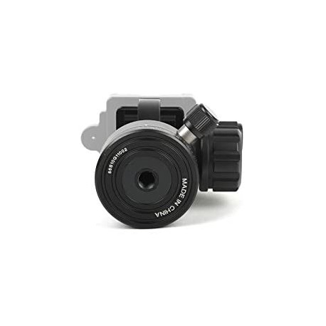 Sunwayfoto DT-02