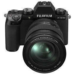 FujifilmX-S10XF16-80mirrorless26MPX-TransBSI-CMOSIBISblack