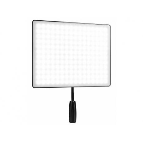 Video gaismas - Yongnuo LED Light YN-600 Air bi-color (3200 K - 5500 K) noma