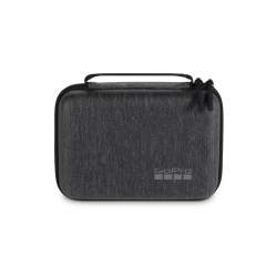 Accessories for Action Cameras - GoPro Semi Hard Camera Case - buy today in store and with delivery