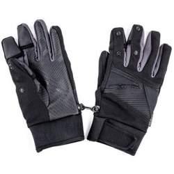 Siksniņas un turētāji - PGYTECH gloves photo size M P-GM-113 - perc šodien veikalā un ar piegādi