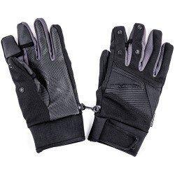 Siksniņas un turētāji - PGYTECH gloves photo size L P-GM-107 - perc šodien veikalā un ar piegādi