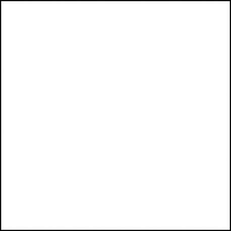 Foto foni - Walimex pro paper background 2,72x10m, white - perc šodien veikalā un ar piegādi