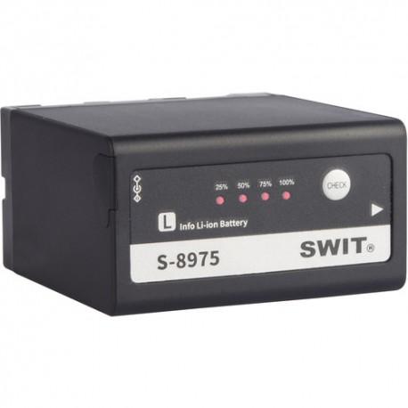 SWIT S-8975