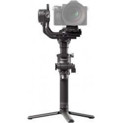 Видео стабилизаторы - DJI RSC 2 RN.00000121.03 - купить сегодня в магазине и с доставкой