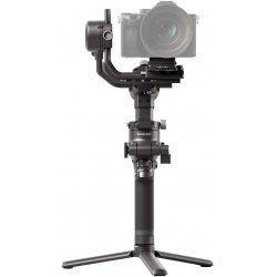 Video stabilizers - DJI Ronin SC2 stabilizer kit RSC2 - buy today in store and with delivery