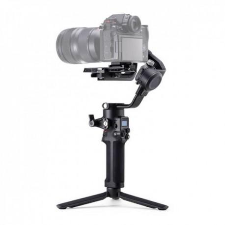 Video stabilizatori - DJI Ronin SC2 stabilizators komplekts RSC2 - ātri pasūtīt no ražotāja