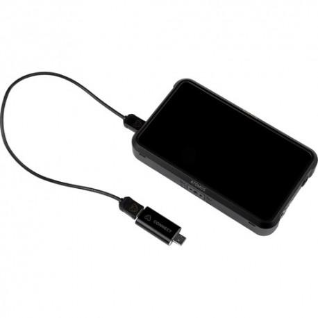 Elektronika - Atomos Connect 4K HDMI to FullHD USB 3.0 noma