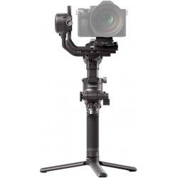 Видеосвет и аксессуары - DJI Ronin SC2 стабилизатор комплект RSC2 аренда